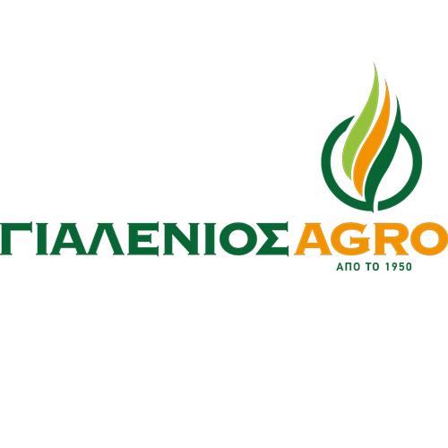 Gialenios-AGRO-Logo
